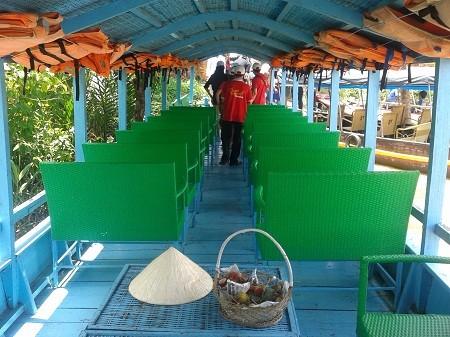 Mekong-delta-tour2-33a653dfa8