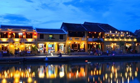 hoian-tour-cd9f1323d6