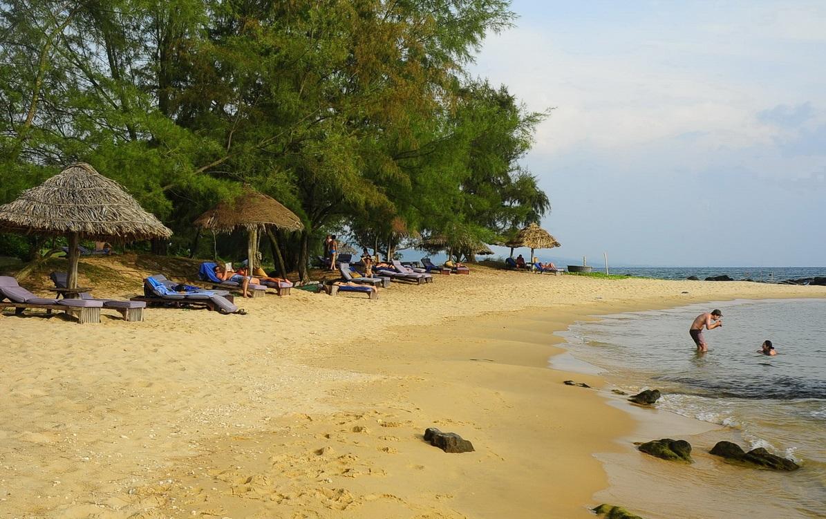 Ong Lang beach 3