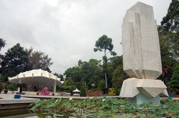 khu-luu-niem-cu-Nguyen-Sinh-Sac